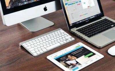 We misten algehele betrokkenheid, maar nu kunnen we iedereen die bijdraagt aan onze organisatie verbinden met een mobiel klankbord!
